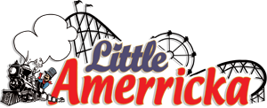 Little Amerricka coupons