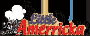 Little Amerricka