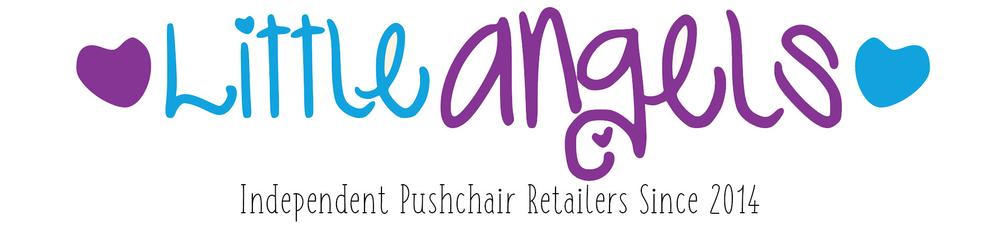 Little Angels Prams Discount Codes & Deals