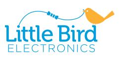 Little Bird Electronics discount code
