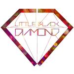 Little Black Diamond