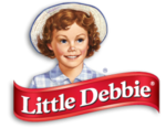Little Debbie coupons