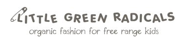 Little Green Radicals discount codes