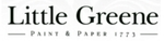 Little Greene Discount Codes & Deals