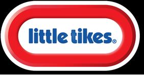 Little Tikes UK