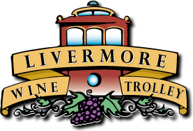 Livermore Wine Trolley Coupons