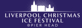 Liverpool Ice Festival discount code