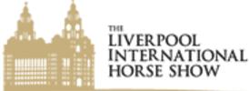 Liverpool International Horse Shows