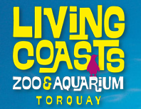 Living Coasts discount codes