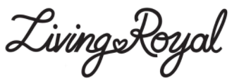 Living Royal Coupon Codes