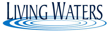 Living Waters Discount Codes