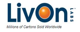 LivOn Labs coupon codes