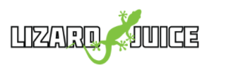 Lizard Juice coupons