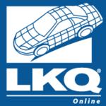 LKQ Online Promo Codes & Deals