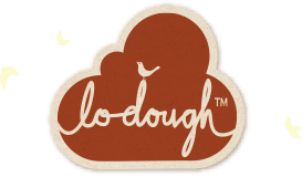 Lo-Dough Discount Code