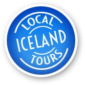 Local Iceland Tours discount code