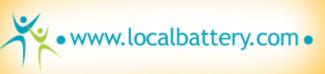 Localbattery