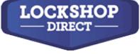 Lock Shop Direct