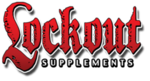 Lockout Supplements Promo Codes & Deals