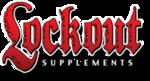 Lockout Supplements