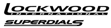 Lockwood International discount code