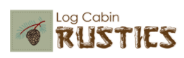Log Cabin Rustics