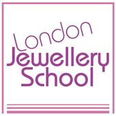 London Jewellery School discount code