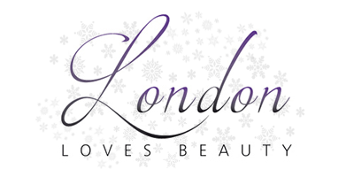 London Loves Beauty discount code