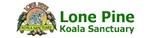 Lone Pine Koala Sanctuary Promo Codes & Deals