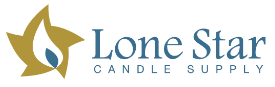 Lone Star Candle Supply