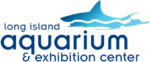 Long Island Aquarium coupons