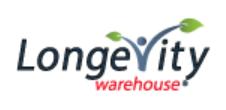 Longevity Warehouse