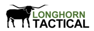 Longhorn Tactical Coupon