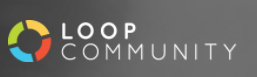 Loop Community Coupon Codes