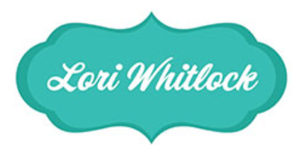 Lori Whitlock coupons