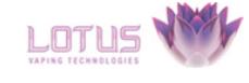 Lotus Vaping coupons