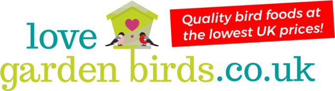Love Garden Birds Coupon