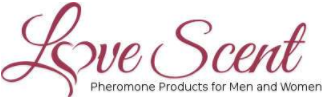 Love Scent Pheromone coupons