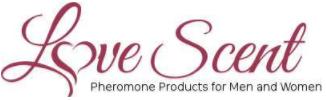 Love Scent Pheromone coupons