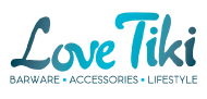 Love Tiki
