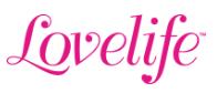 LoveLife promo code