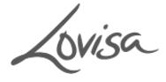 Lovisa
