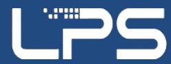 LPS Computer discount code