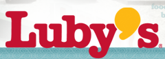 Luby's coupons