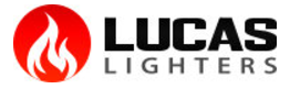 Lucas Lighters