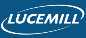 Lucemill