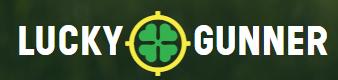 Lucky Gunner