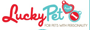 Lucky Pet discount code