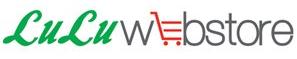 LuLu Webstore Voucher code