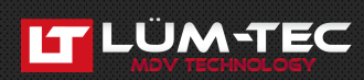 Lum Tec discount codes
